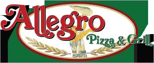 500_allegro_logo_fc_copy