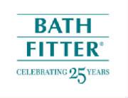 Bathfitters Logo