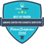 Abrams Center For Cosmetic Dentistry